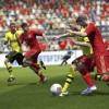 FIFA 14 oficjalnie zapowiedziana! Co nowego? [INFORMACJA, VIDEO]