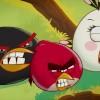 ANGRY BIRDS TOONS: powstaje serial na podstawie kultowej gry! [VIDEO]