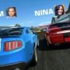 Real Racing 3 za darmo na Android i iOS!
