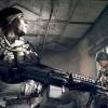 Battlefield 4: zobacz 17-minutowy efektowny gameplay! [VIDEO]
