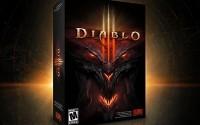 Diablo 3 GDZIE KUPIĆ: Znamy listę sklepów które pierwsze będą sprzedawać grę w Polsce