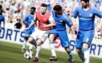 FIFA 12 DOWNLOAD - FIFA 12 demo pobierz za darmo
