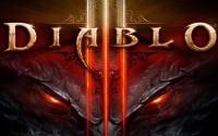 Diablo 3 PROBLEM Z INSTALACJĄ: Co zrobić, żeby móc zainstalować grę